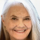 LPTW To Honor Lois Smith With Oral History Project 10/22 Photo