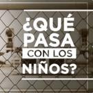 Noticias Telemundo Receives a Special Mention at Spain's Ondas Awards for Its Coverag Photo