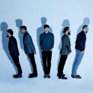 STG Presents FREE Death Cab for Cutie Concert Honoring The Paramount 90th