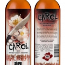 Lot18 & AMC Launch New Female-Inspired THE WALKING DEAD Wine Collection