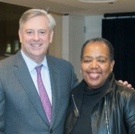 Goodman Theatre's Alice Rapoport Center For Education And Engagement Is Now Complete Photo