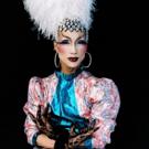 La MaMa Presents 13 FRUITCAKES