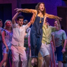 BWW Review: MAMMA MIA! at Grand Rapids Civic Theatre, You Will Have The Time of Your Life!