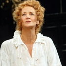BWW Flashback: So Long, Sarah! BERNHARDT/HAMLET Takes Final Broadway Bow Today