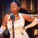 BWW Review: SuperbLADY DAY Jazzes Up The Beck Center