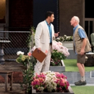BWW Review: Arizona Theatre Company Presents NATIVE GARDENS