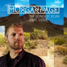 Morgan Page's 'The Longest Road' 10 Year Anniversary: EP01 Photo