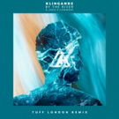 Tuff London Deliver Their Ibiza Remix of Klingande's Single BY THE RIVER feat. Jamie  Photo