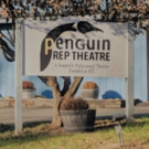 Penguin Rep Theatre Announces 2019 Season Photo