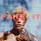 Jesse Saint John Arrives with Bold New Single FAKE IT