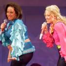 VIDEO: MAMMA MIA at Arizona Broadway Theatre