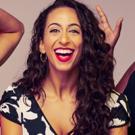 Photo Flash: Disney Spotlights Latin Actors in Celebration of Hispanic Heritage Month Photo