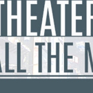 "Patrick Pacheco Hosts Premiere Of ""Theater: All The Moving Parts"" Streaming On CU Photo"