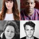 Full Cast And Creative Team Announced For Inaugural Heretic Voices Winning Monologues Photo