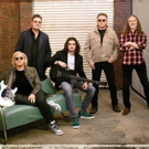 Eagles Announce Second And Final Melbourne & Brisbane Concerts To Meet Demand Photo