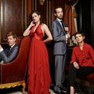 ASPECT Foundation Presents The Ariel Quartet In BEETHOVEN: INTIMATE LETTERS Article