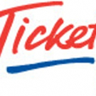 TicketPlan Partners With APRIL To Serve Insurance Needs Of Event Ticketing Professionals