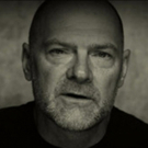 Survivorman Les Stroud Releases a Compelling and Convincing Plea to Save the Planet with His New Music Video HOW LONG