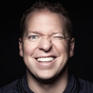 NJPAC Presents Comedian Gary Owen with Special Guest Bruce Bruce