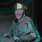 VIDEO: Get a First Look at Nathan Lane and the Cast of GARY: A SEQUEL TO TITUS ANDRONICUS in Action!
