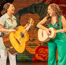 Photo Flash: AMERICAN MARIACHI Comes to the San Diego Old Globe Photo
