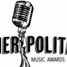 The Ameripolitan Awards Honors Larry Collins as the Keeper of the Keys