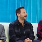 VIDEO: Nick Kroll Reveals Which 'Kroll Show' Character He Wants to See on Broadway