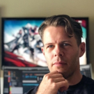 Composer Pieter Schlosser Talks Hulu's LIGHT AS A FEATHER and His Dream Collaborations