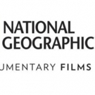 National Geographic Documentary Films Announces INSIDE NORTH KOREA'S DYNASTY Photo