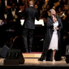 Regina Belle Releases Live Recording 'Freedom' Featuring Spoken Word By Iyanla Vanzant