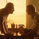 VIDEO: Watch All New Promo for TRUE WEST, with Ethan Hawke and Paul Dano! Video