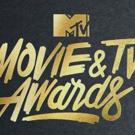 Lena Waithe to Receive Trailblazer Award at the 2018 MTV Movie & TV Awards