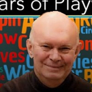 BWW Feature: AYCKBOURN AT 80 Photo