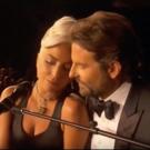 VIDEO: Watch Lady Gaga and Bradley Cooper Perform Oscar-Winning 'Shallow'! Video
