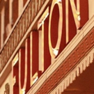Fulton Theatre Presents GUYS AND DOLLS & THE THREE LITTLE PIGS