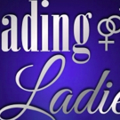KEN LUDWIG'S LEADING LADIES Comes to Theatre Tallahassee This June!