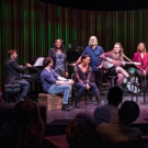 NaTasha Yvette Williams, Gavin Creel, Carolee Carmello, and Elizabeth Stanley Join A.R.T.'s EXTRAORDINARY