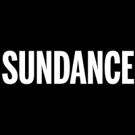 Sundance TV & Sundance Now Announces Partnership With Tele Munchen Group for THE NAME OF THE ROSE