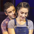 GHOST THE MUSICAL Makes A Date With Storyhouse This March Photo