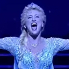 VIDEO: On This Day, March 22- Disney's FROZEN Opens On Broadway