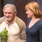 Photo Flash: THE STONE WITCH Celebrates Opening Night at the Westside Theatre Photo