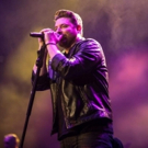 Chris Young To Perform At Giant Center In Hershey