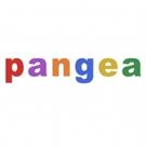 PANGEA Signature Acts Gather For 1st Winter Alt-Fest Photo