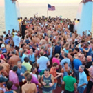 Get Ready for July 2018 in Provincetown! Photo