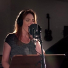 VIDEO: Willemijn Verkaik und Alexander Klaws Singen 'Unchained Melody' aus GHOST - Das Musical