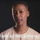 VIDEO: Noma Dumezweni, Kim Cattrall, Lena Headey, & More Perform Shakespeare's THE STRANGERS' CASE Speech For World Refugee Day