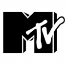 MTV to Host Midterm 'Election Afterparty' in Miami