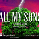 Purple Rose Theatre Company Presents ALL MY SONS Photo