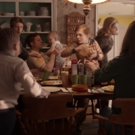 VIDEO: Get Your First Looks of ABC's New 1970s Comedy THE KIDS ARE ALRIGHT Video