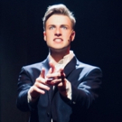 Ryan Koch Croons In American Bandstand Tribute